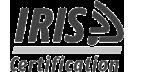 rail_logo-3