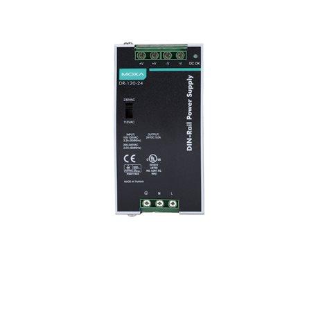 moxa-dr-power-supply-series-image-(1).jpg   Moxa