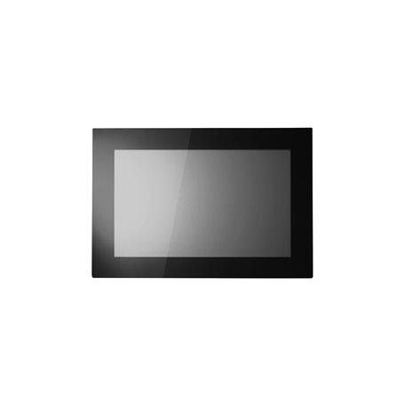 moxa-mpc-2070-series-image-1-(1).jpg | Moxa