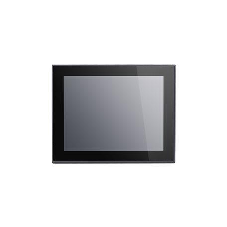 moxa-mpc-2120-series-image-1-(1).jpg   Moxa