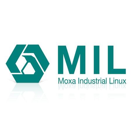 moxa-moxa-industrial-linux-image-(1).jpg   Moxa