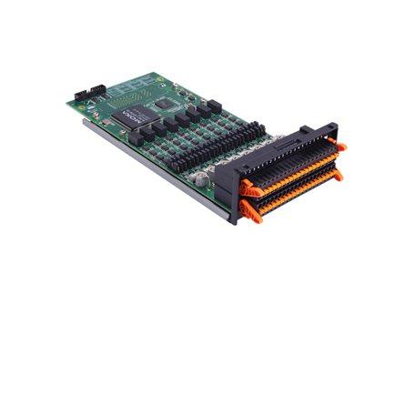计算机模块软件_DA-720-UART 系列扩展模块 - x86 计算机 | MOXA