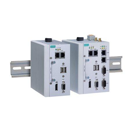 moxa-mc-1100-series-image-(1).jpg | Moxa
