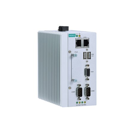 moxa-mc-1100-series-image-6-(1).jpg   Moxa