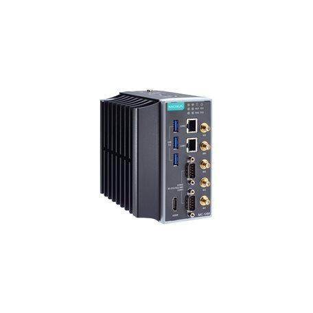 moxa-mc-1200-series-image-(1).jpg   Moxa
