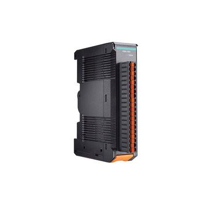 moxa-iothinx-4500-series-45ml-modules-image-(1).jpg   Moxa