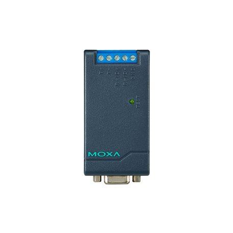 moxa-tcc-80-80i-series-image-3-(1).jpg   Moxa