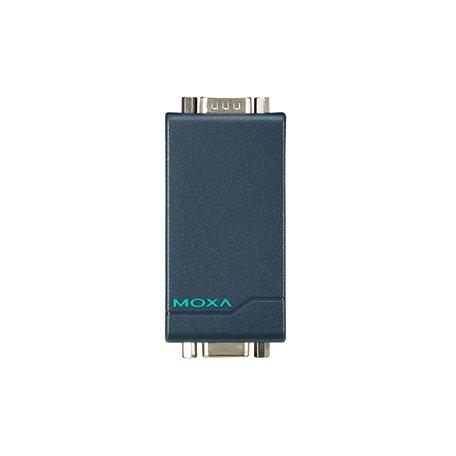 moxa-tcc-80-80i-series-image-4-(1).jpg   Moxa