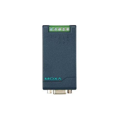 moxa-tcc-80-80i-series-image-5-(1).jpg   Moxa