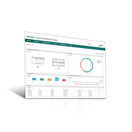 moxa-security-dashboard-console-image-(1).jpg | Moxa