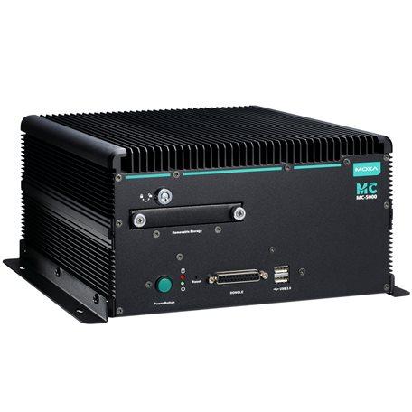 moxa-mc-5150-ac-dc-series-image-1-(1).jpg | Moxa
