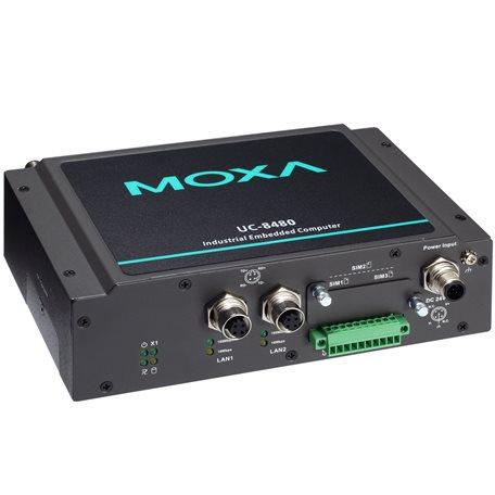 moxa-uc-8481-series-image-1-(1).jpg | Moxa