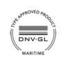 og_logo-4